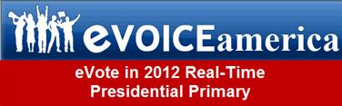 eVoiceAmerica.com
